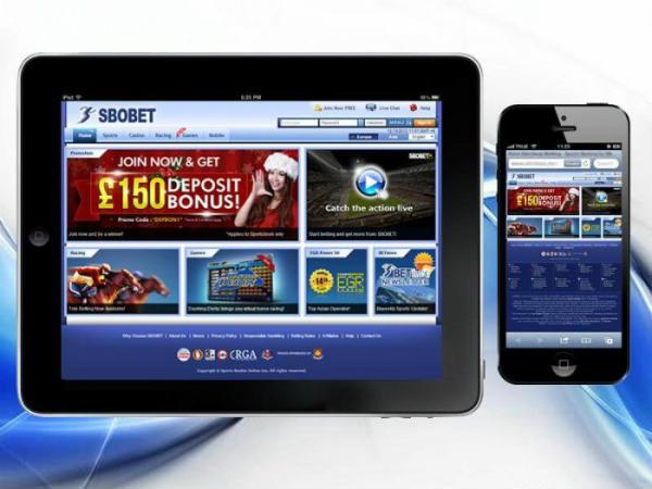 aplikasi situs judi online sbobet yang ada di indonesia