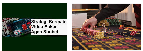 bettor sbobet sangat menantikan bermain poker
