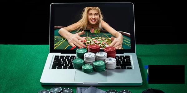 poker sbobet sangat mudah dimainkan online